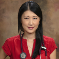 Dr. Diane Lee